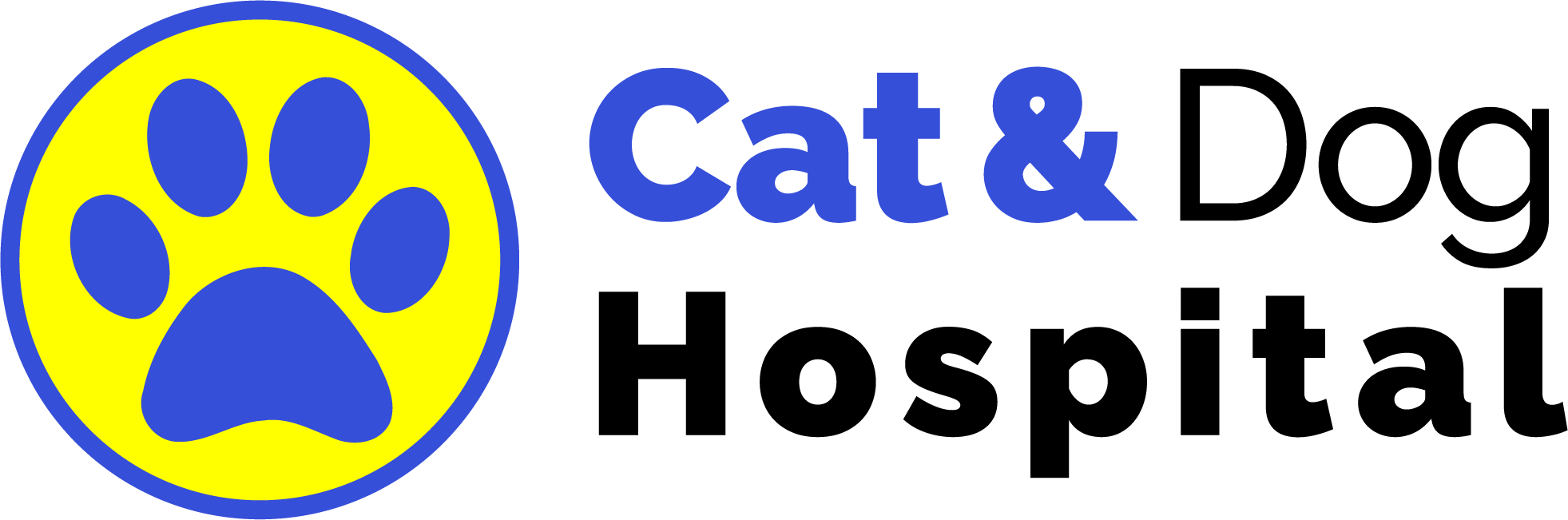 Logo Image for Cat and Dog Hospital of Portland
